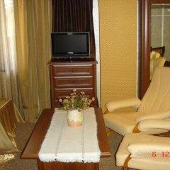 Hotel Bela Neda Велико Тырново удобства в номере
