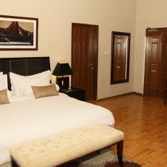 Отель Clear Essence California Spa & Wellness Resort комната для гостей фото 4