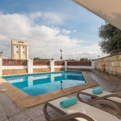 Отель Villa Caryana I бассейн фото 3