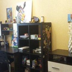 Гостиница RentForYou Apartments в Москве отзывы, цены и фото номеров - забронировать гостиницу RentForYou Apartments онлайн Москва фото 3