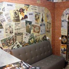 Гостиница Skarbek's Украина, Львов - отзывы, цены и фото номеров - забронировать гостиницу Skarbek's онлайн бассейн