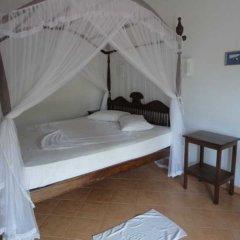 Отель Panchi Villa детские мероприятия фото 2
