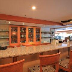 Отель Yongpyong Resort Dragon Valley Hotel Южная Корея, Пхёнчан - отзывы, цены и фото номеров - забронировать отель Yongpyong Resort Dragon Valley Hotel онлайн питание фото 2