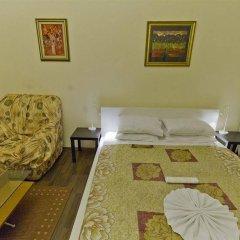 Апартаменты Sofia Inn Apartments Residence комната для гостей фото 5