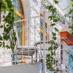 Turkuaz Pansiyon Турция, Калкан - отзывы, цены и фото номеров - забронировать отель Turkuaz Pansiyon онлайн фото 4