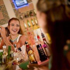 Liberty Hotels Lykia Турция, Олудениз - отзывы, цены и фото номеров - забронировать отель Liberty Hotels Lykia - Adults Only (+16) онлайн развлечения