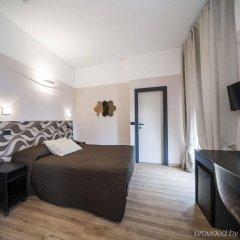 Hotel Levante комната для гостей фото 2