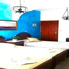Отель Emmanouela Studios Греция, Остров Санторини - отзывы, цены и фото номеров - забронировать отель Emmanouela Studios онлайн фото 3