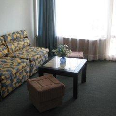 Neptune Hotel комната для гостей