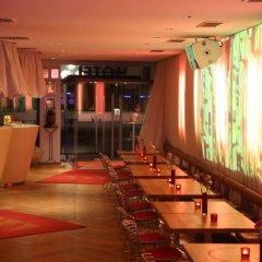 Отель Drei Raben Германия, Нюрнберг - отзывы, цены и фото номеров - забронировать отель Drei Raben онлайн развлечения