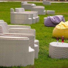 Отель Ramada Baku Азербайджан, Баку - 2 отзыва об отеле, цены и фото номеров - забронировать отель Ramada Baku онлайн фото 5