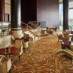 Отель Grand Nile Tower гостиничный бар