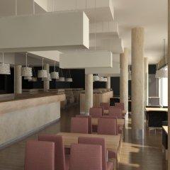 Wellton Centrum Hotel & SPA Рига интерьер отеля фото 2