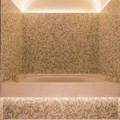 Four Seasons Hotel London at Ten Trinity Square ванная фото 2