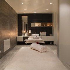 Отель Blu Hotels Senales Сеналес комната для гостей фото 4