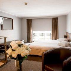 Отель Chambord Бельгия, Брюссель - 1 отзыв об отеле, цены и фото номеров - забронировать отель Chambord онлайн комната для гостей фото 4