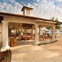 Отель Hyatt Zilara Rosehall Ямайка, Монтего-Бей - отзывы, цены и фото номеров - забронировать отель Hyatt Zilara Rosehall онлайн