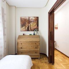 Отель Homelike Las Letras Испания, Мадрид - отзывы, цены и фото номеров - забронировать отель Homelike Las Letras онлайн фото 5