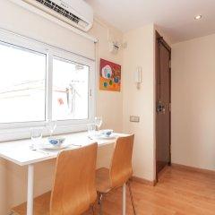 Апартаменты Montaber Apartments - Plaza España Барселона фото 4
