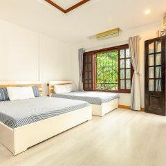 Отель OYO 739 Bubba Bed Hostel Вьетнам, Ханой - отзывы, цены и фото номеров - забронировать отель OYO 739 Bubba Bed Hostel онлайн фото 4
