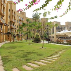 Отель Lagoon Hotel & Resort Иордания, Солт - отзывы, цены и фото номеров - забронировать отель Lagoon Hotel & Resort онлайн фото 3
