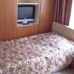 Hotel Villette Цюрих удобства в номере фото 2