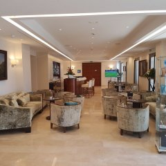 Westminster Hotel & Spa интерьер отеля фото 3