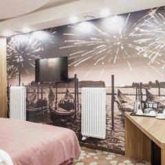 Гостиница Bezhitsa Гранд в Брянске отзывы, цены и фото номеров - забронировать гостиницу Bezhitsa Гранд онлайн Брянск помещение для мероприятий