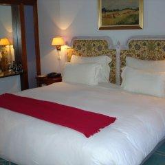 Pestana Palace Lisboa - Hotel & National Monument Лиссабон комната для гостей фото 4