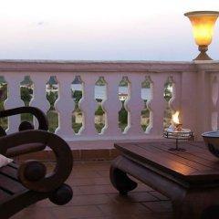 Отель Son Granot Испания, Ес-Кастель - отзывы, цены и фото номеров - забронировать отель Son Granot онлайн балкон