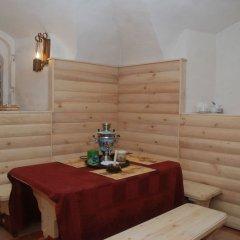 Гостиница Кривитеск фото 8