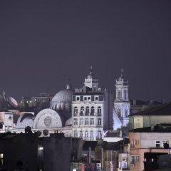 Отель Endless Suites Taksim фото 3