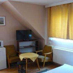 Отель Hejo Apartman Венгрия, Силвашварад - отзывы, цены и фото номеров - забронировать отель Hejo Apartman онлайн фото 2