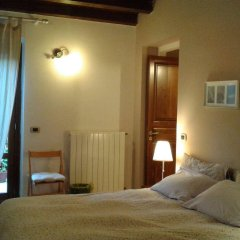 Отель Arco Ubriaco Агридженто комната для гостей фото 3