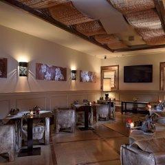 Отель Principe Италия, Венеция - 10 отзывов об отеле, цены и фото номеров - забронировать отель Principe онлайн питание