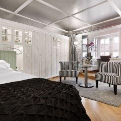 Widder Hotel комната для гостей фото 4
