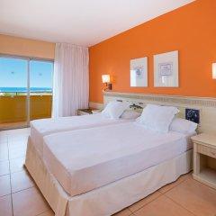 Отель Iberostar Playa Gaviotas Park - All Inclusive Испания, Джандия-Бич - отзывы, цены и фото номеров - забронировать отель Iberostar Playa Gaviotas Park - All Inclusive онлайн комната для гостей фото 5