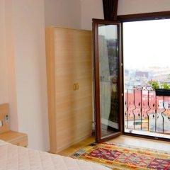 Art City Hotel Istanbul удобства в номере фото 3