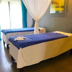 ÊMM Hotel Hoi An спа фото 2