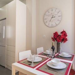 Отель Cozy Flat in the Heart of Alfama Португалия, Лиссабон - отзывы, цены и фото номеров - забронировать отель Cozy Flat in the Heart of Alfama онлайн в номере фото 2