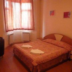 Flora hotel Боровец комната для гостей фото 2