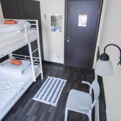 Отель Navigator Казань удобства в номере фото 2