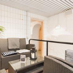 Отель Clarion Collection Hotel Bilan Швеция, Карлстад - отзывы, цены и фото номеров - забронировать отель Clarion Collection Hotel Bilan онлайн сауна