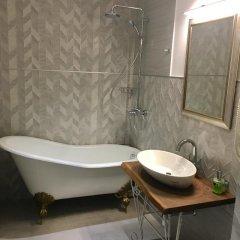 Мини-отель Набат Палас Стандартный номер фото 6