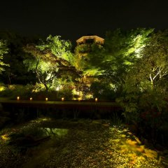 The Westin Tokyo Hotel Токио фото 10