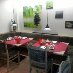 Hotel Da Sesto Чермес питание фото 2