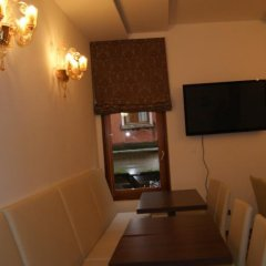 Отель Il Moro di Venezia Италия, Венеция - 3 отзыва об отеле, цены и фото номеров - забронировать отель Il Moro di Venezia онлайн спа