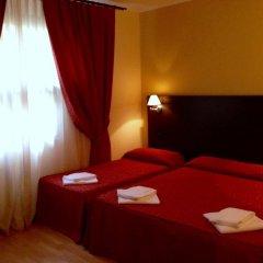 Отель Guidi комната для гостей