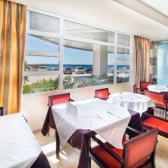 Отель Thb Sur Mallorca фото 10