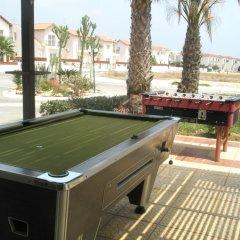Отель DebbieXenia Hotel Apartments Кипр, Протарас - 5 отзывов об отеле, цены и фото номеров - забронировать отель DebbieXenia Hotel Apartments онлайн фото 7